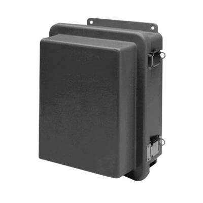 Bosch LTC 8560/50 Single-channel On-site Receiver