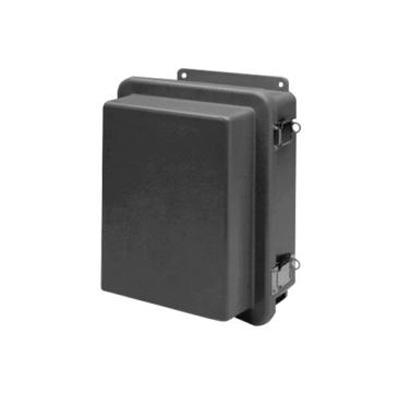 Bosch LTC 856260 Single Channel Onsite Receiver