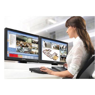 Bosch MBV-BLIT32-50 Video Managment Software