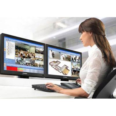 Bosch MBV-FALG-50 Expansion License To Connect 1 Allegiant Matr