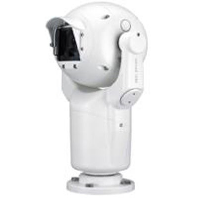 Bosch MIC-550ALB28P Day/night Dome Camera