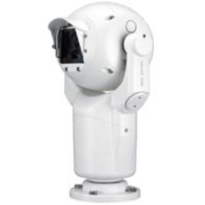 Bosch MIC-550ALG28P Day/night Dome Camera