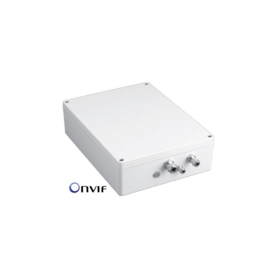 Bosch MIC-IP-PS-115 IP-enabled Power Supply Unit