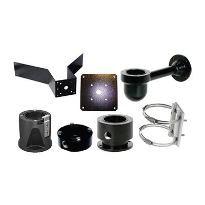 Bosch MIC-WNB-WMB Washer Nozzle