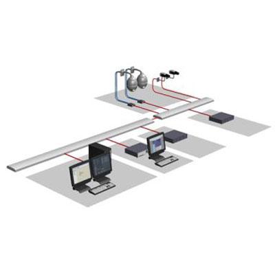 Bosch MVM-BVRM-016 Video Recording Manager