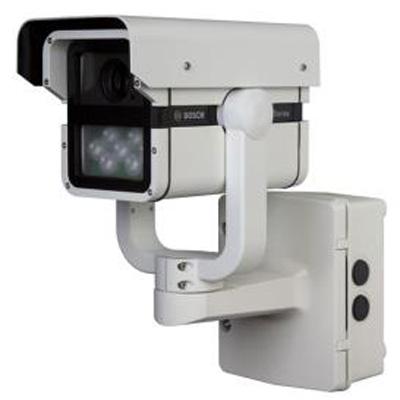 Bosch NAI-90022-AAA IR HD IP CCTV Camera