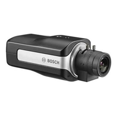 Bosch NBN-50051-C True Day/night IP CCTV Camera