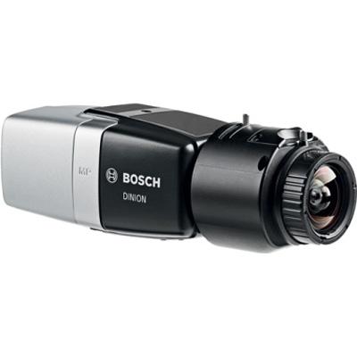 Bosch NBN-80052-BA Day/night IP CCTV Camera