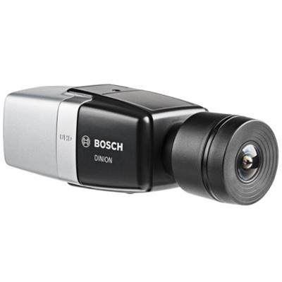 Bosch NBN-80122-F6A IP CCTV Camera With 12MP Resolution