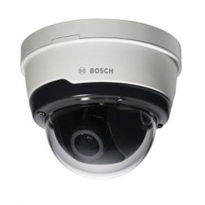 Bosch NDN-40012-V3 True Day/night HD IP Dome Camera