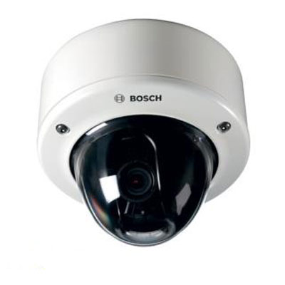 Bosch NIN-832-V10P Day/night HD IP Dome Camera
