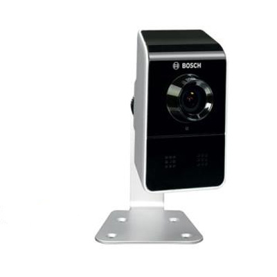 Bosch NPC-20012-F2 Day/night HD IP CCTV Camera