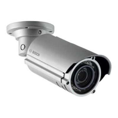Bosch NTC-255-PI Infrared IP Bullet Camera