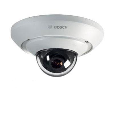 Bosch NUC-21012-F2 Day/night HD IP Dome Camera