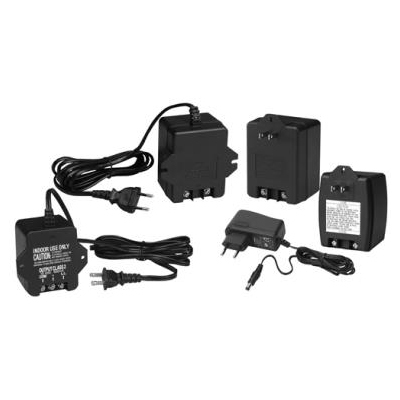 Bosch UPA-2430-60 Power Supply Unit