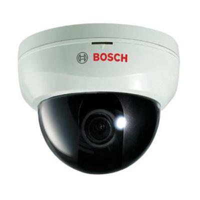 Bosch VDC-250F04-10 Day/night Dome Camera
