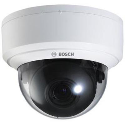 Bosch VDC-275-10C True Day/night Dome Camera