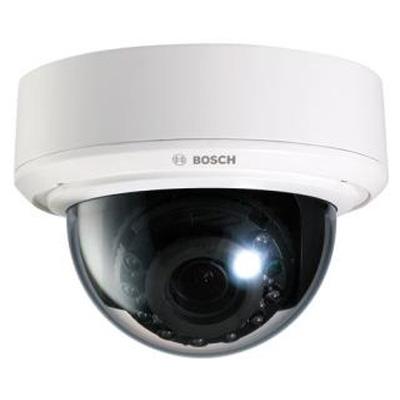 Bosch VDI-244V03-1 True Day/night IR Dome Camera