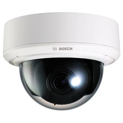 Bosch VDN-244V03-1 True Day/night Dome Camera