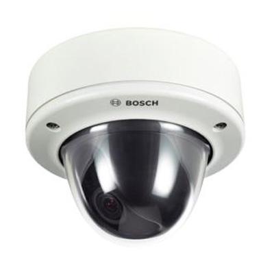 Bosch VDN-5085-V311 True Day/night Dome Camera