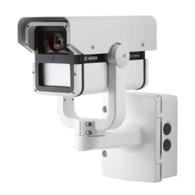Bosch VEI-309V05-23W 540 TVL Infrared Camera