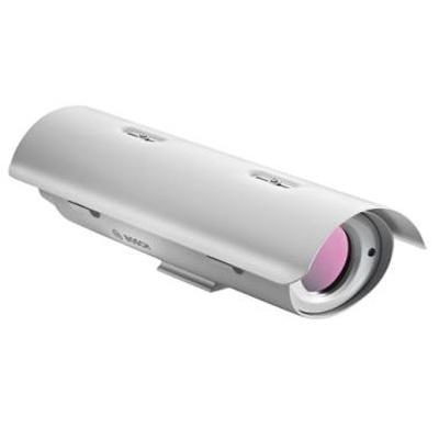 Bosch VOT-320V009H Thermal IP CCTV Camera