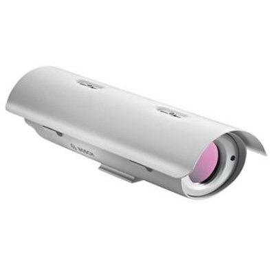 Bosch VOT-320V009L Thermal IP CCTV Camera