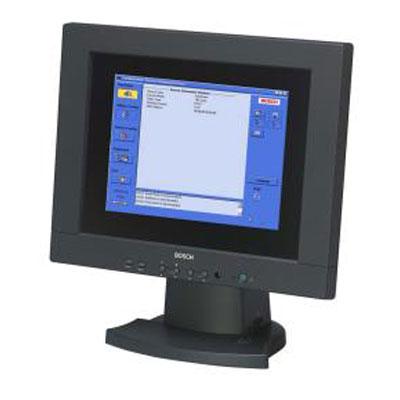 Bosch VP-CFGSFT Management Software