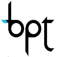 BPT VRAP300/2 300 S/Steel