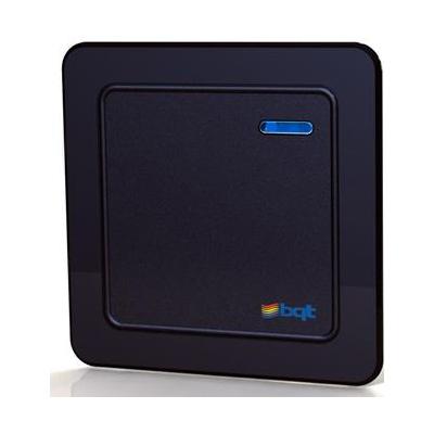 BQT Solutions BT815-2F Flush Mount Reader