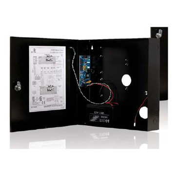 Brivo Systems ACS5000-EXP Expansion Chassis