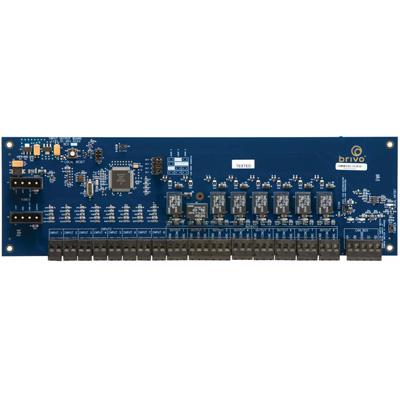 Brivo Systems ACS5000-IO Output Module