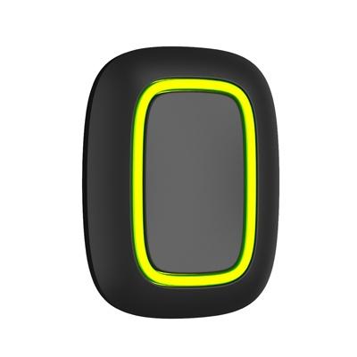 Ajax Button - Wireless Panic Button