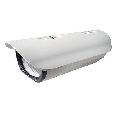 Anviz C1401 IP66 Camera Housing