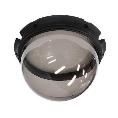 Eneo Callisto TB Tinted Bubble For Callisto Dome Series, Outdoor