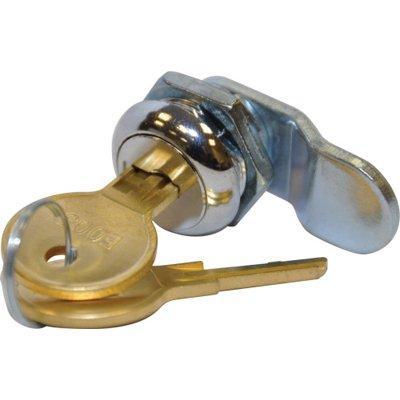 Altronix CAM1 Cam Lock For Indoor Enclosures