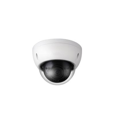 Eagle Eye Networks CD01 1 Mega Pixel Outdoor Wi-Fi Camera