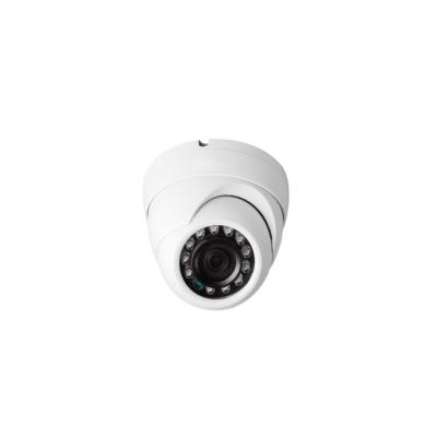 Eagle Eye Networks CE02 2 Mega Pixel Outdoor Camera