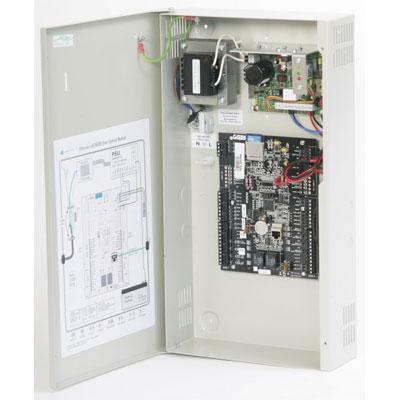 CEM DCM/350/101 Two Door Intelligent Encrypted IP Controller