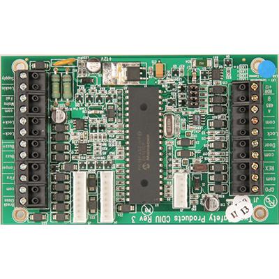 CEM DIU/700/200 Compact Door Interface Unit