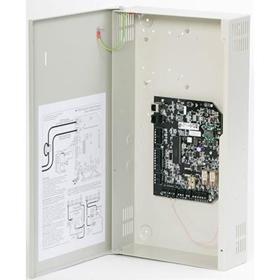 CEM DIU/700/230 PoE Door Interface Unit