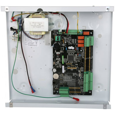 CEM IOC/010/000 Ethernet Input Output Controller