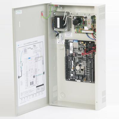 CEM IOC/310/006 Input/Output Module Board
