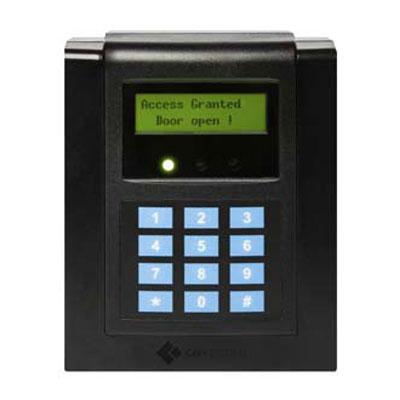 CEM RDR/610/114 S610e Prox & Mifare (Multi-tech)