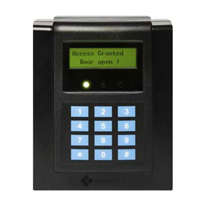 CEM RDR/610/116 PicoPass Card Reader