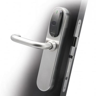 CEM SWSALTO-64 Wireless Lock 64 Door License