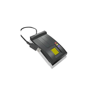 CIVINTEC CV64X0-X Fingerprint/RFID Desktop Reader