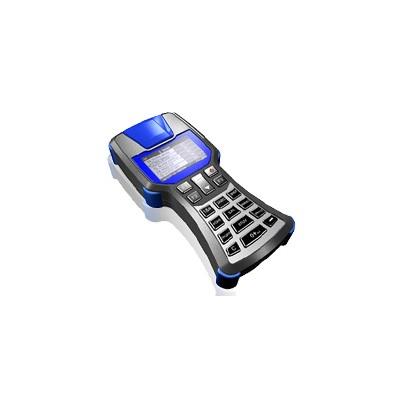 CIVINTEC CV7010 High Performance Advanced Handheld Reader