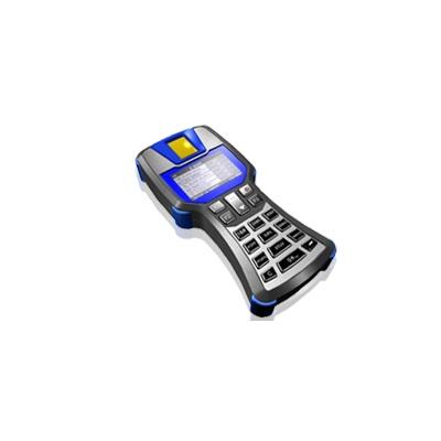CIVINTEC CV7460-C RF Contactless Handheld Reader