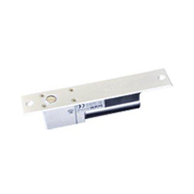 CIVINTEC EYB-300 Fail Safe Electric Bolt